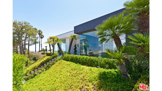 Architectural Selling Sunset Strip
